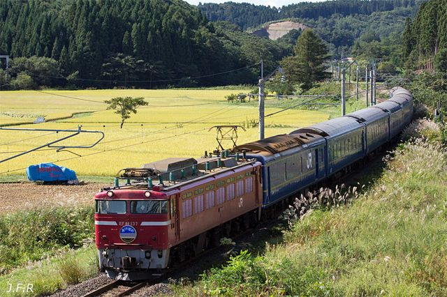 2011092302