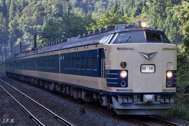 2011092502