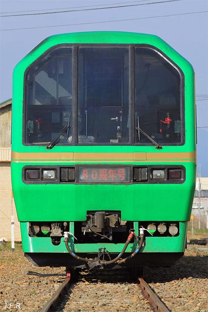 2011100914