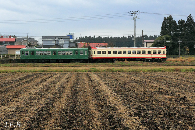 2011111301