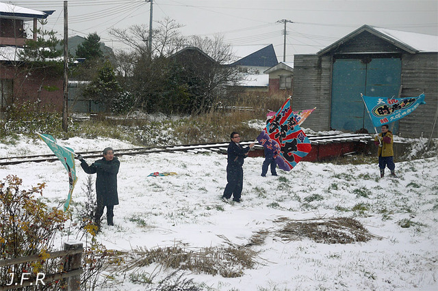 20111201_10