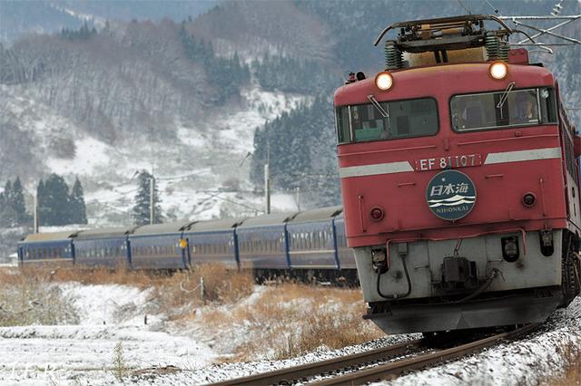 20111206nihonkai
