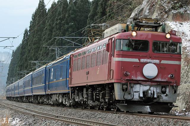 20111209nihonkai