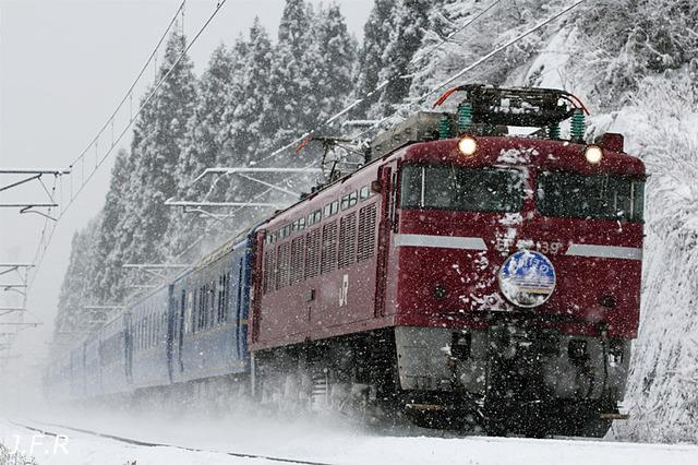 20111211akebono