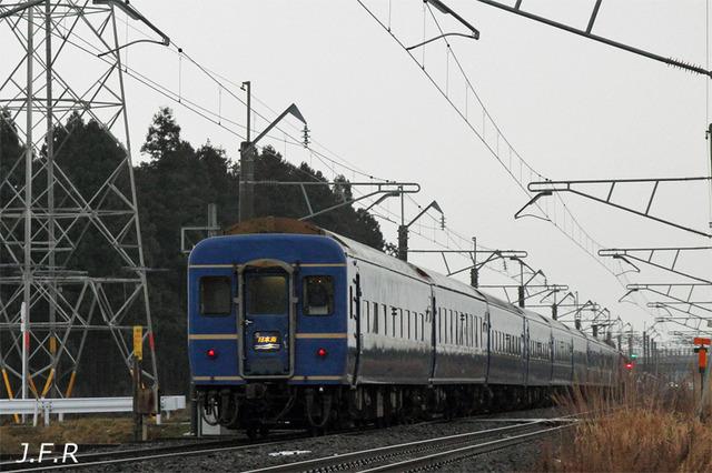 20111215nihonkai2