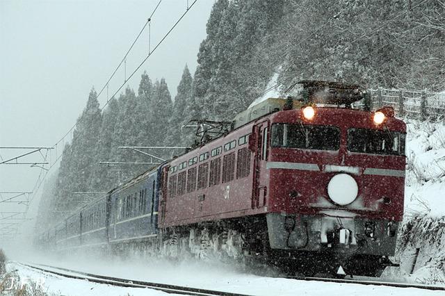 20111216nihonkaigou