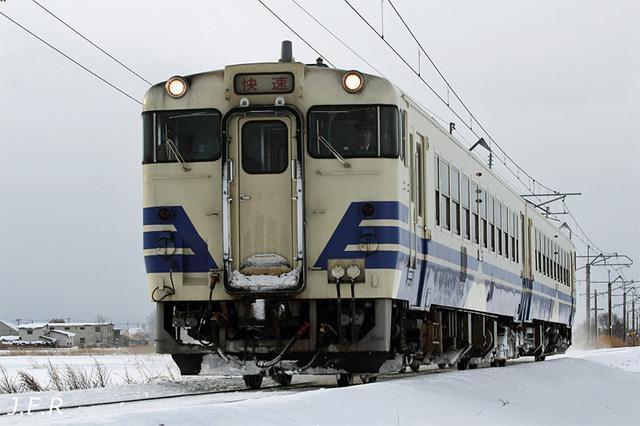 20111218_0848