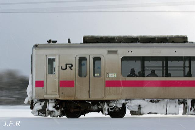 20111218_0905