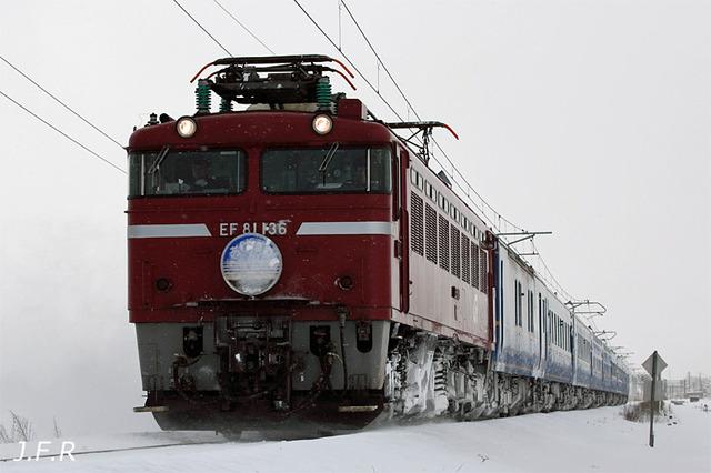 20111218_0926