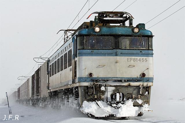 20111218_1033