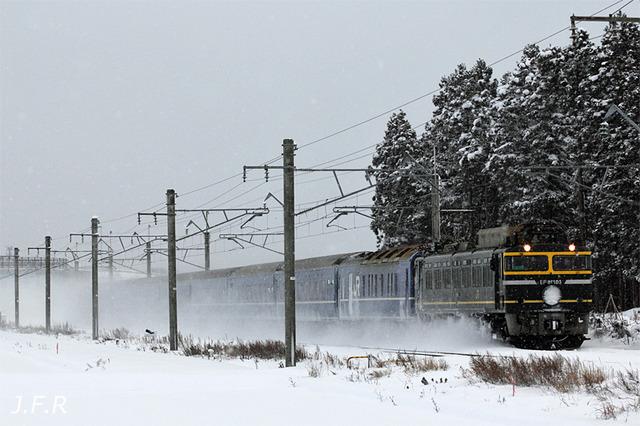20111218nihonkai1