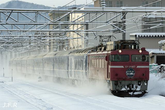 20111220nihonkai1