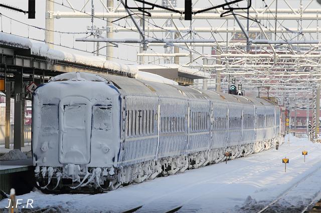 20111220nihonkai2