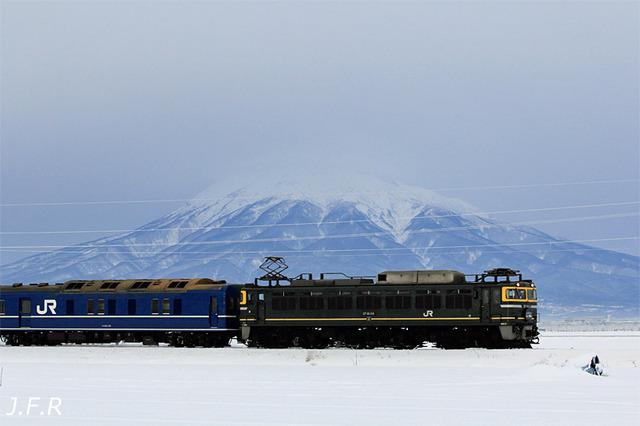 20111222nihonkai1