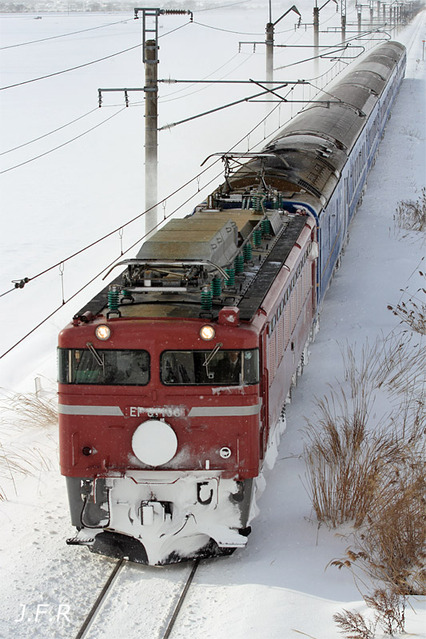 20111224nihonkai2