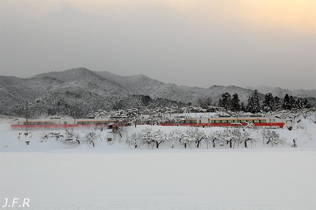 20111225tsugaru3gou_1