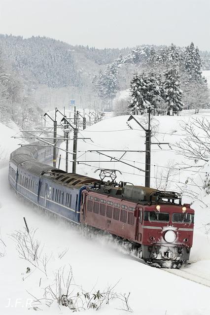 20111229nihonkai