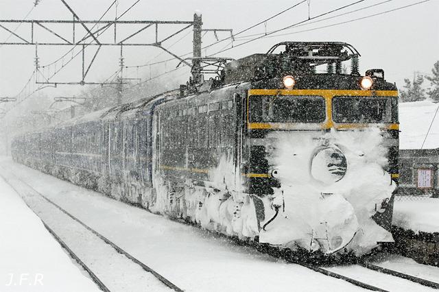 20111230nihonkai1