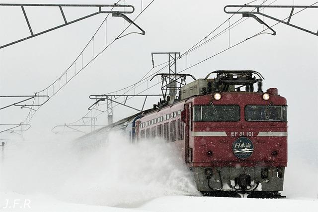20120116nihonkaigou1