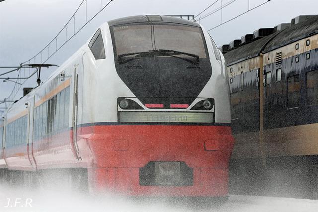 20120122wwakudori