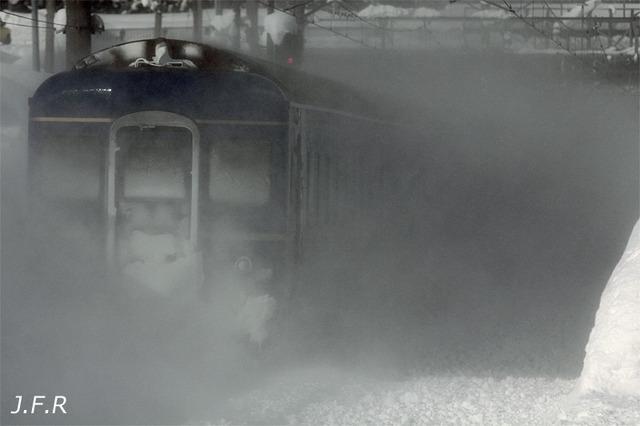 2012012911