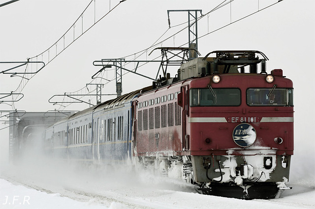 20120205nihonkai