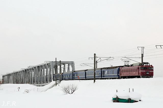 20120206nihonkaigou