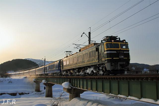 20120214nihonkai