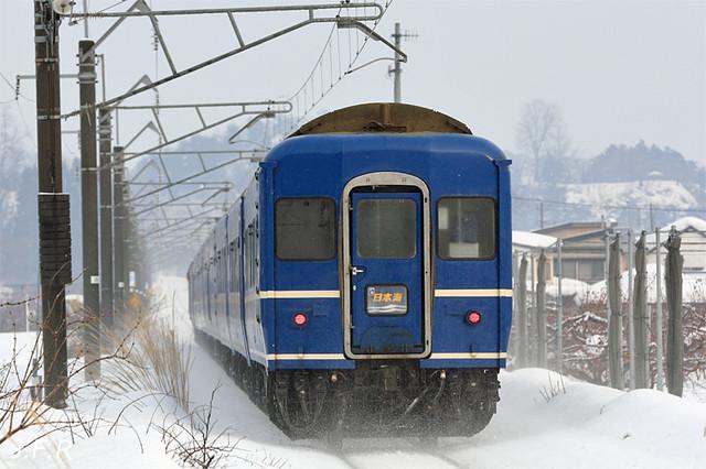 20120215nihonkai2