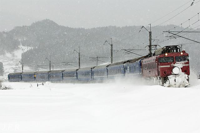 20120219nihonkai