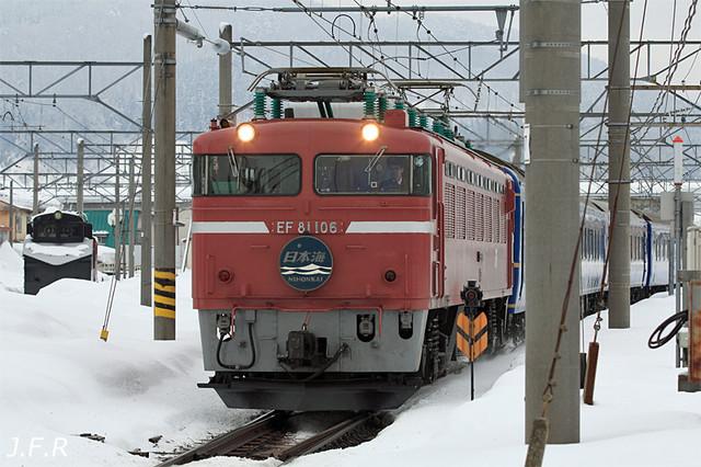20120225nihonkai1