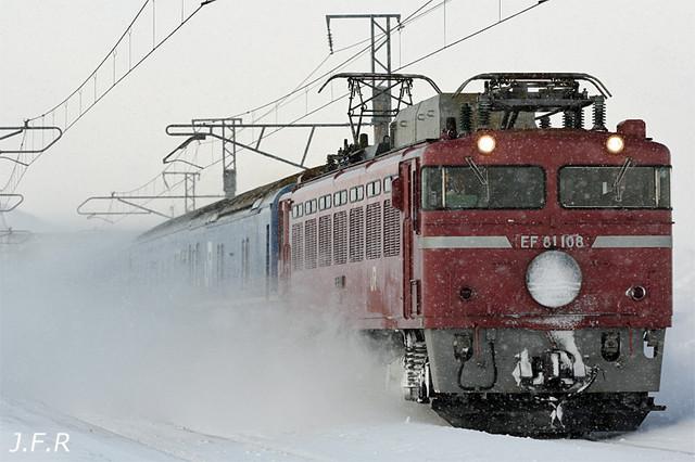 20120226nihonkai