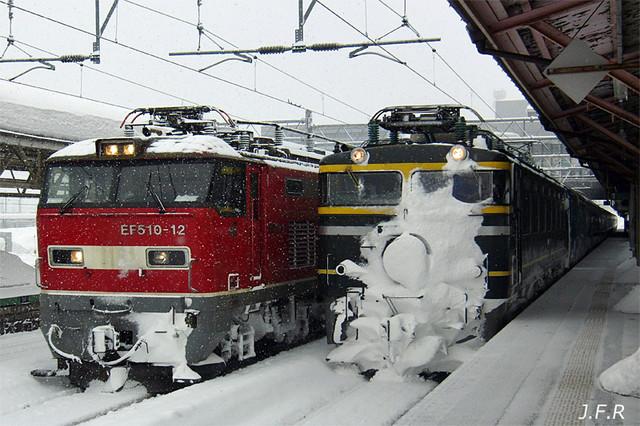 20120227hirosakieki1