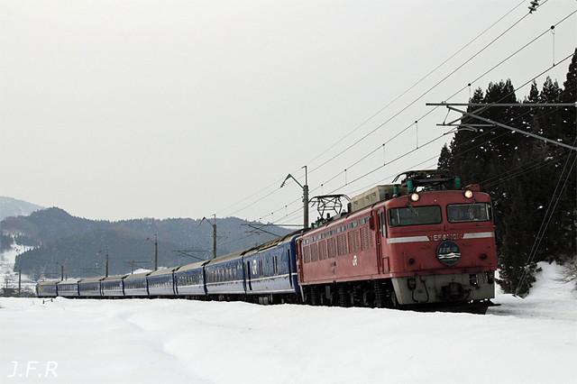 20120302nihonkai