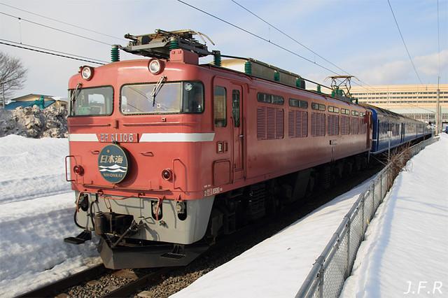 20120309nihonkai2