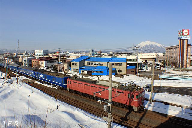 20120316nihonkai1