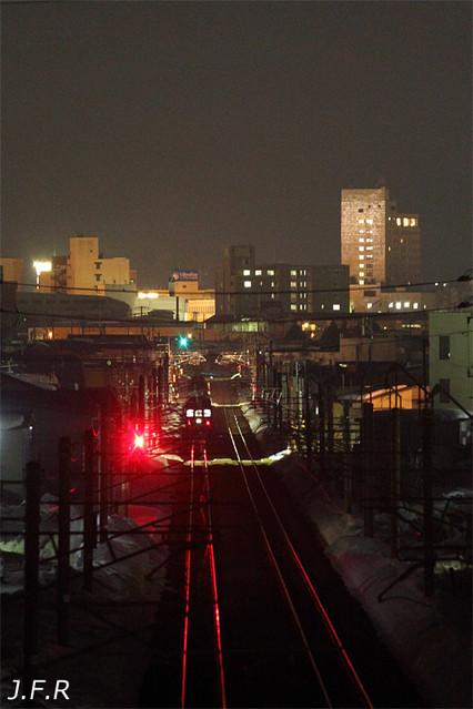20120316nihonkai_02