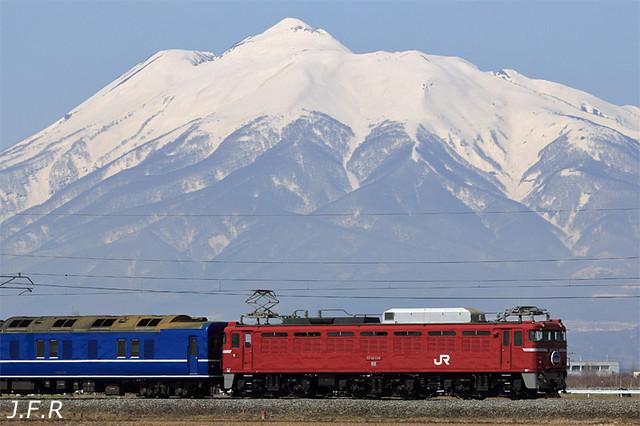 20120421akebono