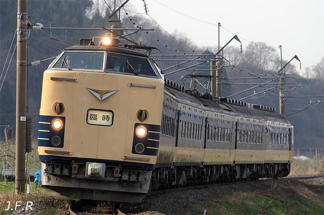 20120430sakuramatsurigou