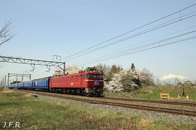 20120501akebono
