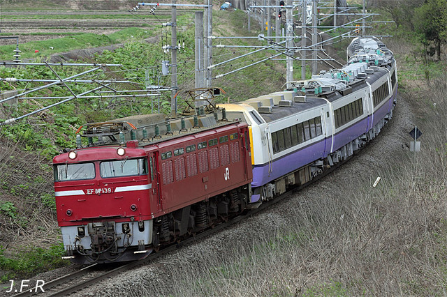 2012051102