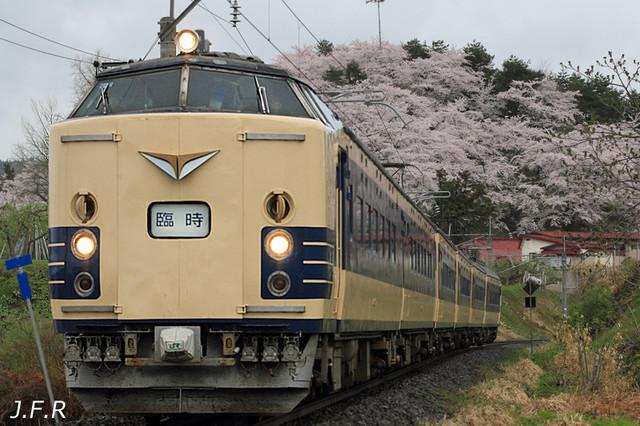 20120503sakura
