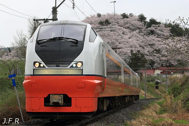 20120503tsugaru