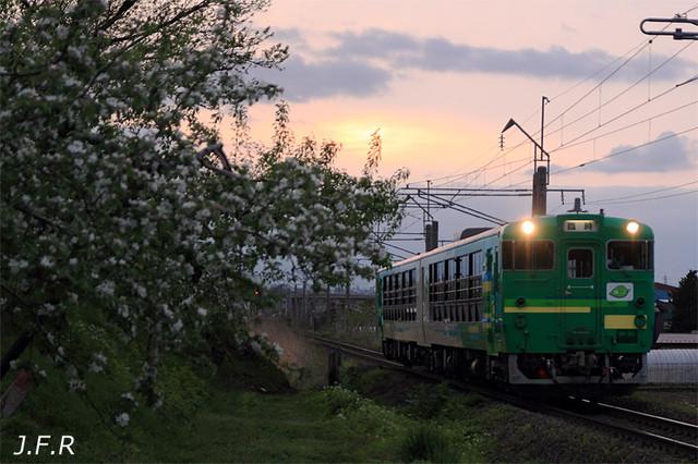 20120513_kazekko_08