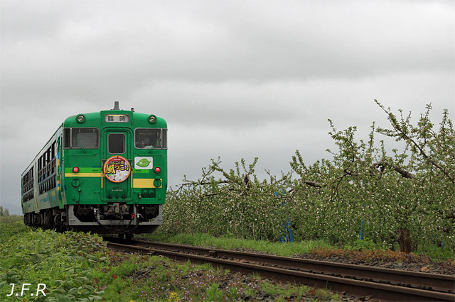20120513_kazekko_12