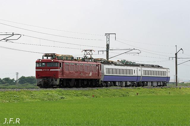 20120706at1