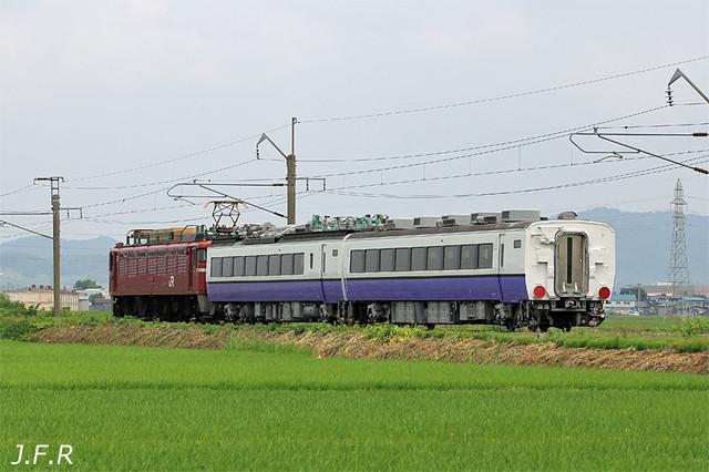 20120706at2