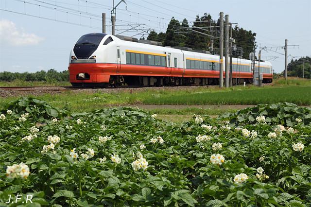 20120708tsugaru