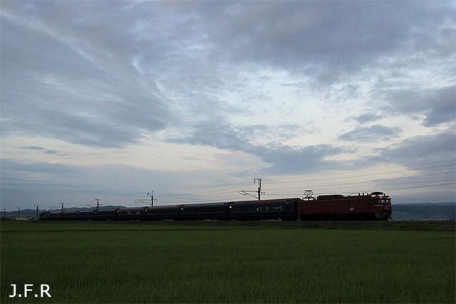 20120714akebono
