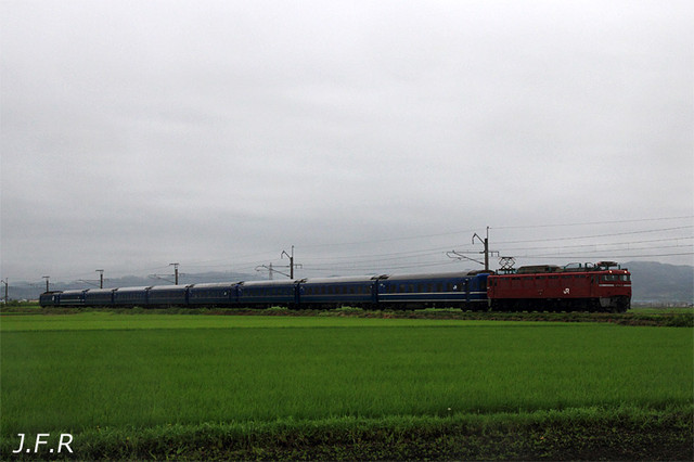 20120715danrin
